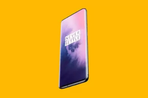 OnePlus 7 vs Pixel 3a Comparison: Which one will you Buy?