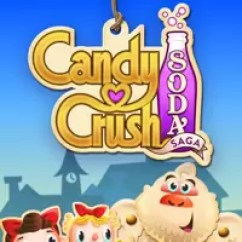 Candy Crush Sofa Affordable Comfortable Sectional Sofas Soda Saga Is A Sweet Side Game For Fans Wired Uk Gallery