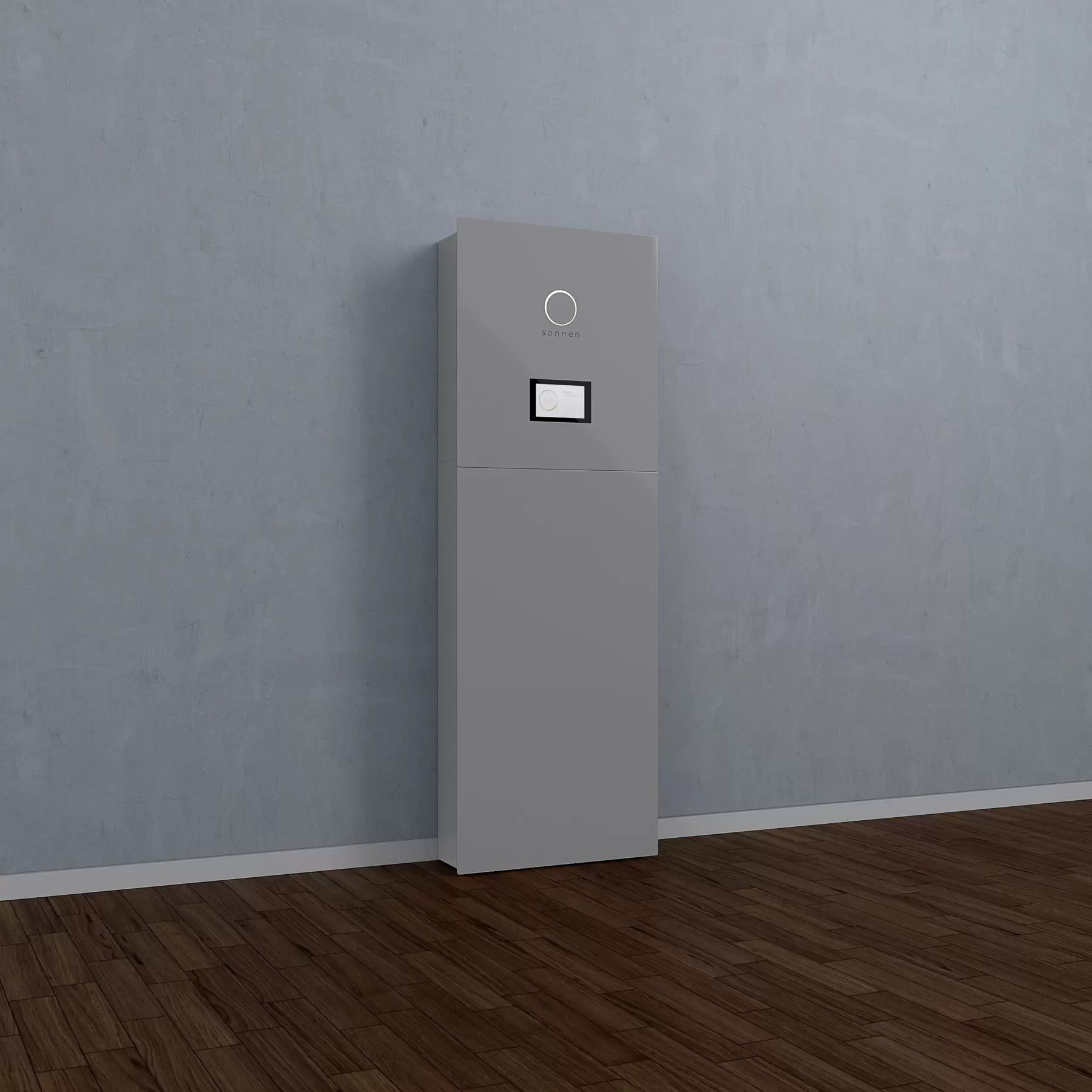 Ikea Takes On Tesla By Launching Its Own Home Battery Wired Uk