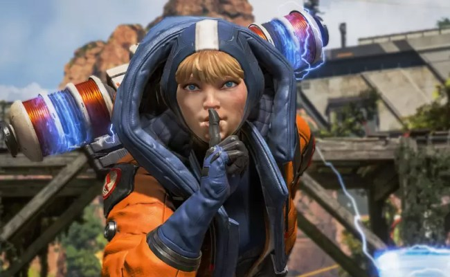 The Best Games Of 2019 So Far Ranked Wired Uk