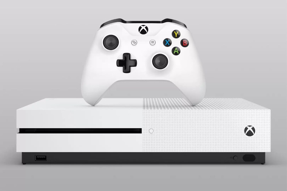 medium resolution of how microsoft redesigned the slimline xbox one s wired uk xbox one airflow diagram