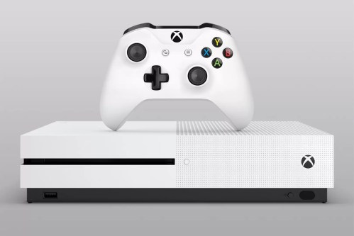 small resolution of how microsoft redesigned the slimline xbox one s wired uk xbox one airflow diagram