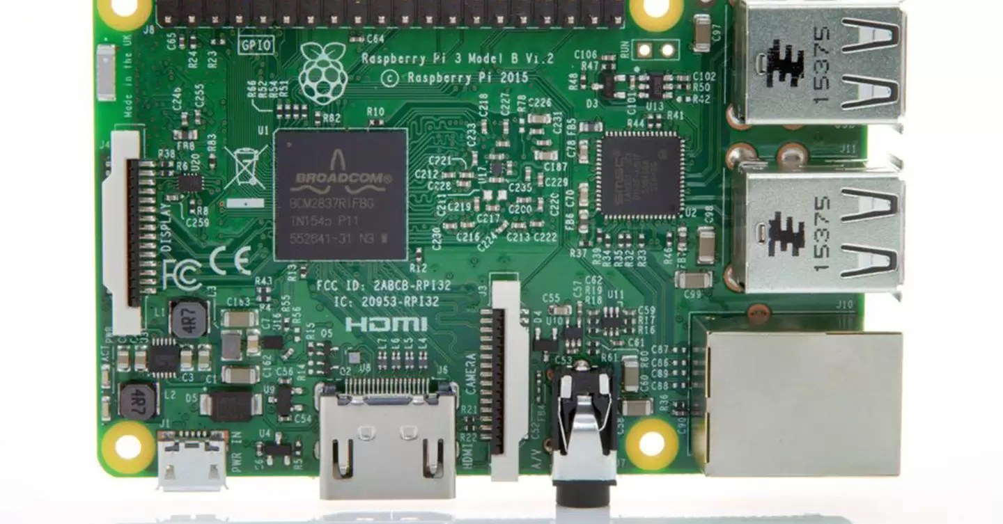 hight resolution of raspberry pi model b block diagram