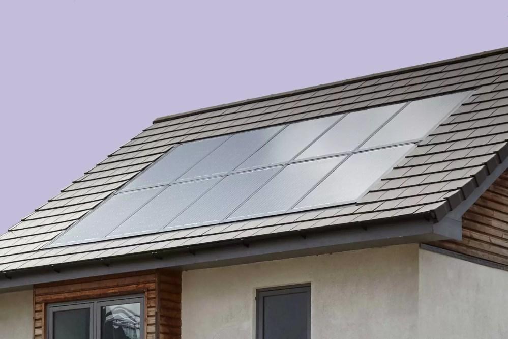 medium resolution of commercial solar panel wiring