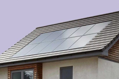 small resolution of commercial solar panel wiring
