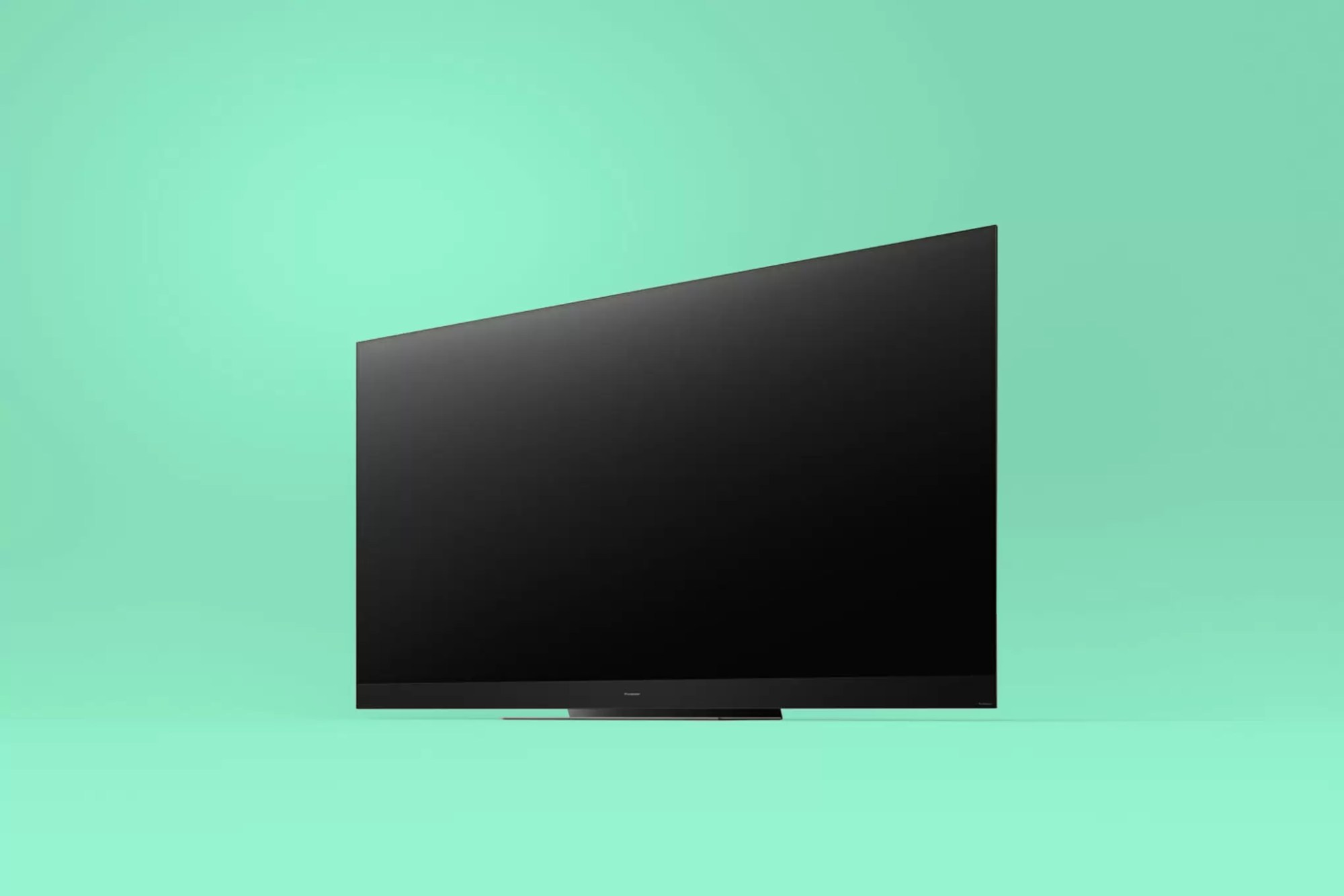 hight resolution of tvs in 2019 are about to get a lot brighter smarter and slicker
