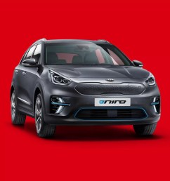 kia e niro review precisely what tesla s model 3 should have been wired uk [ 2040 x 1360 Pixel ]