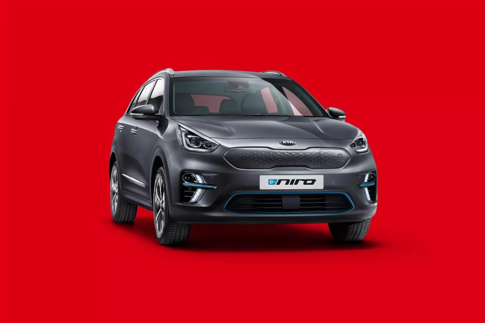 medium resolution of kia e niro review precisely what tesla s model 3 should have been wired uk