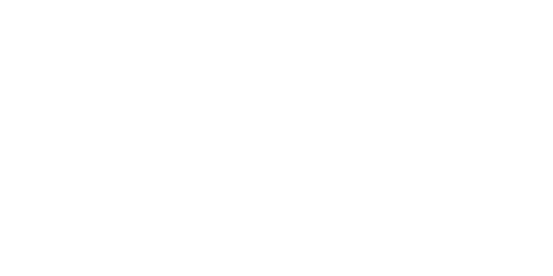 Wisconsin Association of Repeaters