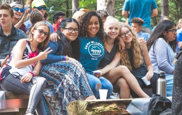 Camp Wakonda is Hiring for Summer Camp 2019