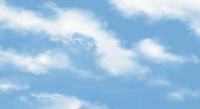 Windows XPの背景4K - 至福の壁紙のHD - 3840x2160 - WallpaperTip