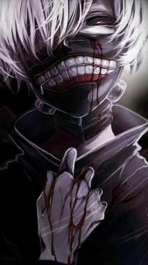 Ini dia cara bikin foto profil wa aesthetic. Gambar Anime Keren Cowok 712x1000 Download Hd Wallpaper Wallpapertip