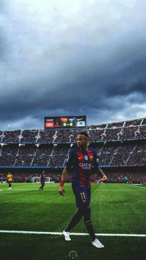 neymar wallpaper psg iphone futebol