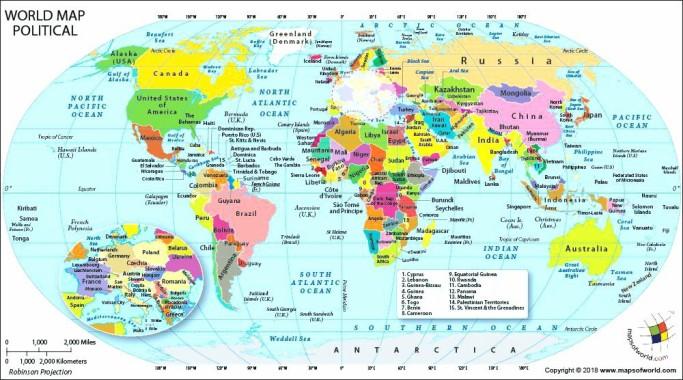 World Map Hd Wallpapers Free World Map Hd Wallpaper Download Wallpapertip