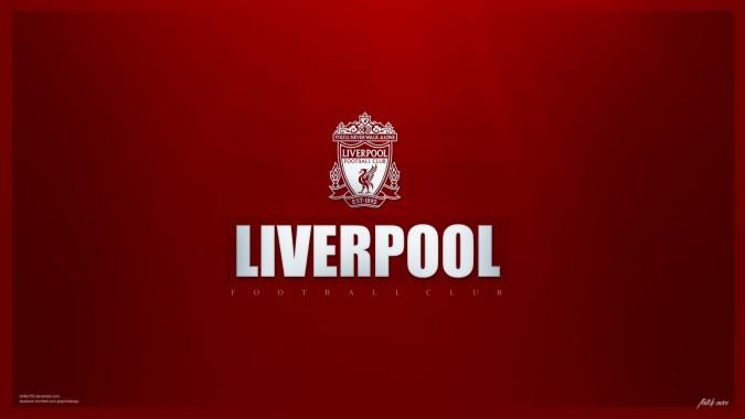 Liverpool Wallpaper 4k Desktop