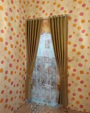 Background Gorden Hd : background, gorden, Window, Valance, 1000x1000, Download, Wallpaper, WallpaperTip