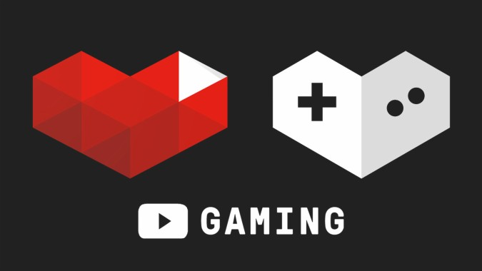Our free online banner maker helps you easily create custom banners for youtube for all sizes in minutes. Background Header Youtube Gaming 1024x576 Download Hd Wallpaper Wallpapertip