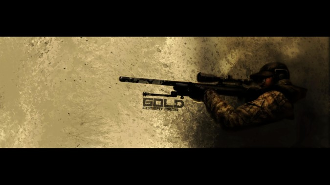 See the handpicked 86 free fire youtube banner wallpapers gallery posted by michelle johnson, share with your friends and social sites. Background Header Youtube Gaming 1024x576 Download Hd Wallpaper Wallpapertip