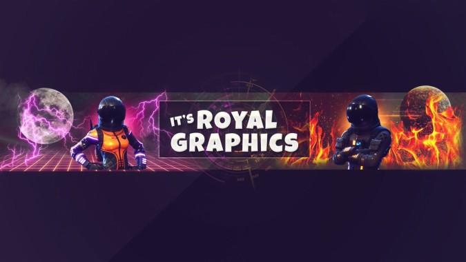 1024 x 576 pixels youtube banner free fire. Game Banner Para Youtube 1024x576 Download Hd Wallpaper Wallpapertip