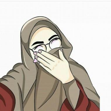 Image of 40 gambar kartun anime wanita muslimah 2019. 1000 Gambar Kartun Wanita Muslimah Cantik Dan Lucu Anime Girl Hijab Hoodie 900x1125 Download Hd Wallpaper Wallpapertip