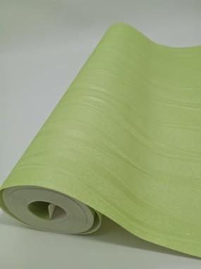 Background Hijau Polos Hd : background, hijau, polos, Wallpaper, Hijau, Polos, 700x1244, Download, WallpaperTip