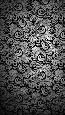 Batik Background Hd : batik, background, Wallpaper, Batik, 640x1136, Download, WallpaperTip