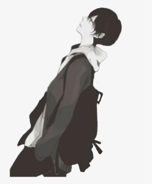 Anime Boy Wallpaper Wallpapers Free Anime Boy Wallpaper Wallpaper Download Page 4 Wallpapertip