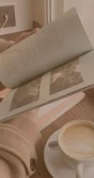 Beige And Brown Aesthetic 640x897 Download HD Wallpaper WallpaperTip