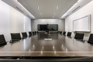 meeting virtual backgrounds boardroom wallpapers wallpapertip