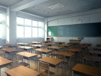 Blurred Classroom Background Free Photo Classroom Seats Facing Camera 626x417 Download HD Wallpaper WallpaperTip