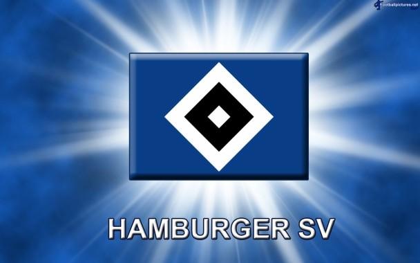 hamburg sv hsv wallpaper 1920x1080