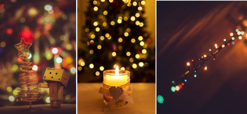 A lovingly curated selection of 4170 free hd natale wallpapers and background images. Sfondi Di Natale Hd 1 Wallpapertip