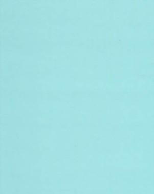 Baground Biru Tosca : baground, tosca, Warna, Wallpapers,, Wallpaper, Download, WallpaperTip