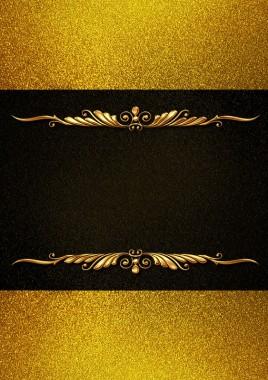 Background Kuning Emas : background, kuning, Wallpaper, Warna, Pattern, 338x600, Download, WallpaperTip