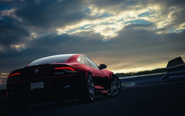 The images of the car in this application depicts the royal and luxury looks of cars which can be used in the smartphones Wallpapers 4k C A R S Cars Hd Wallpapers Of Cars Y Desktop Car Wallpaper 4k 3840x2400 Download Hd Wallpaper Wallpapertip