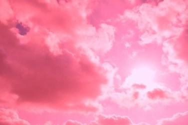 Pink Tumblr Wallpapers free Pink Tumblr Wallpaper Download WallpaperTip