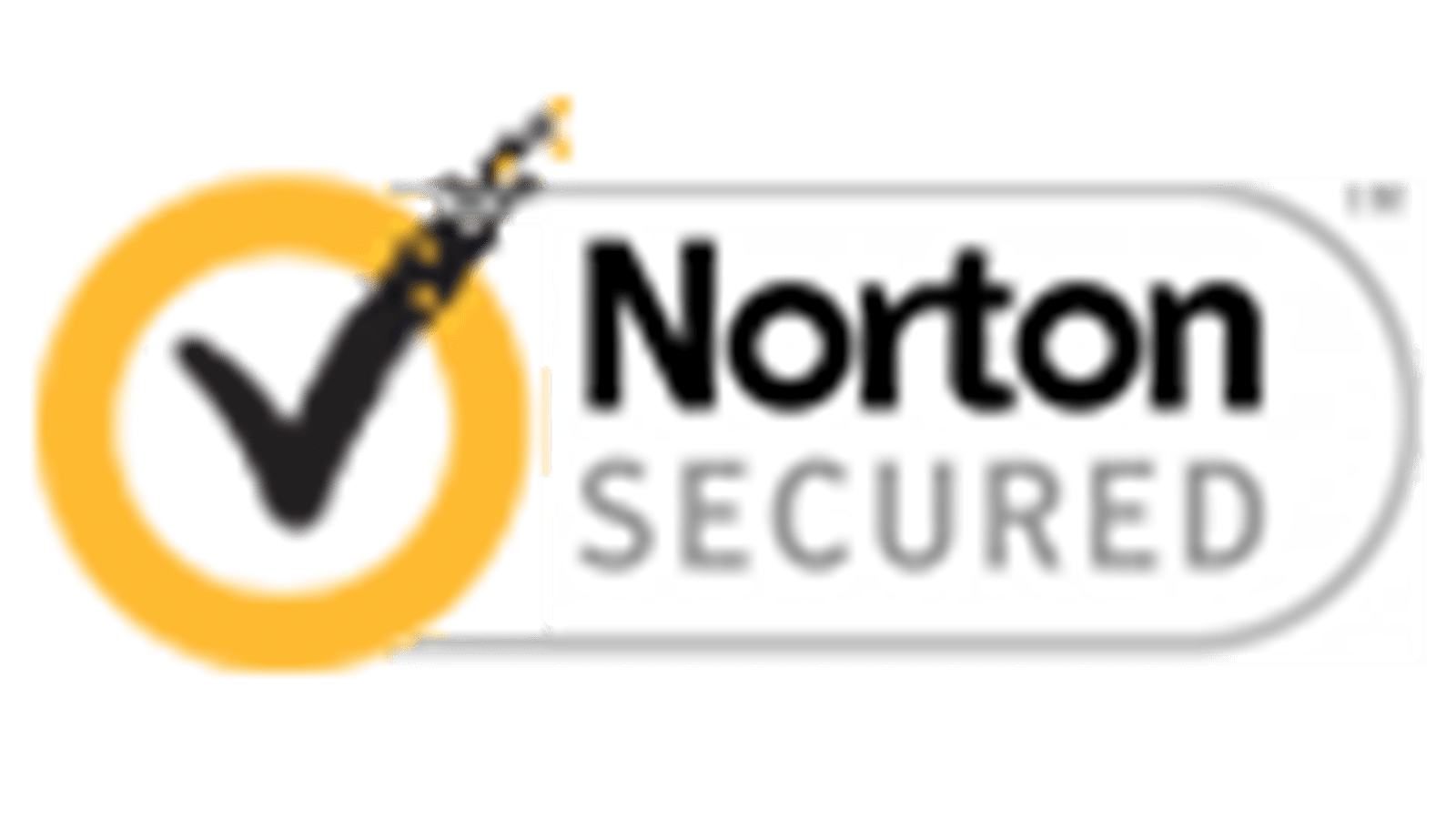 [Valid Norton Safe Web]