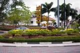 Malakka, Malezja