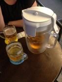 Pronto Bar
