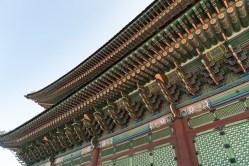 Pałac Gyeongbokgung
