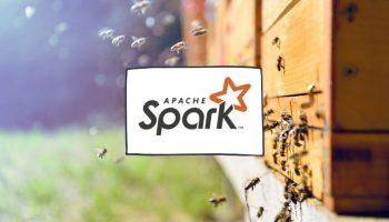 standalone-spark-cluster