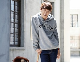 data-images-14fall_collection_13