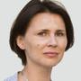 Beata Malec-Suwara