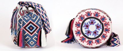 Dagmara Czarnecka torebki