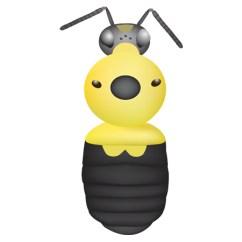 Bumble Bee Diagram 2001 Toyota Corolla Stereo Wiring Wi Bbb Bombus Bimaculatus Photo Of Body Male