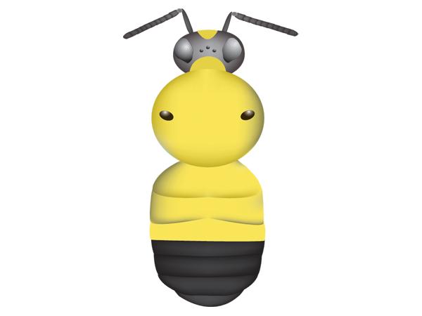 bumble bee diagram solar panel wiring for caravan wi bbb bombus perplexus photo of body male
