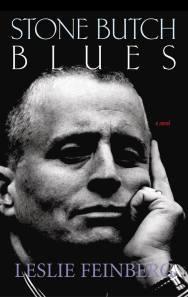 Leslie_Stone_Butch_Blues