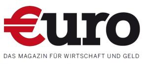 EuroMagazin