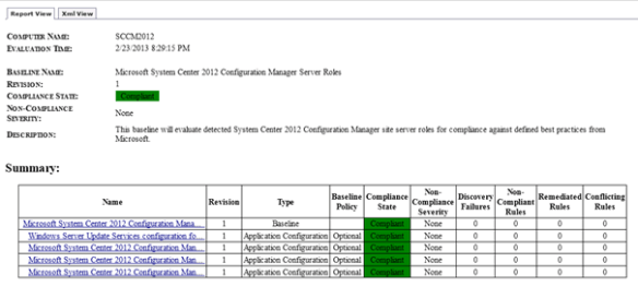 SCCM 2012 Archives - Page 5 of 10 - Stephan Wibier