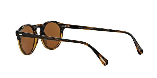 משקפי שמש Oliver Peoples Gregory Peck Sun